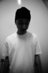 5lack