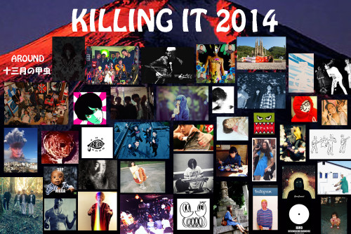 killingit2014top