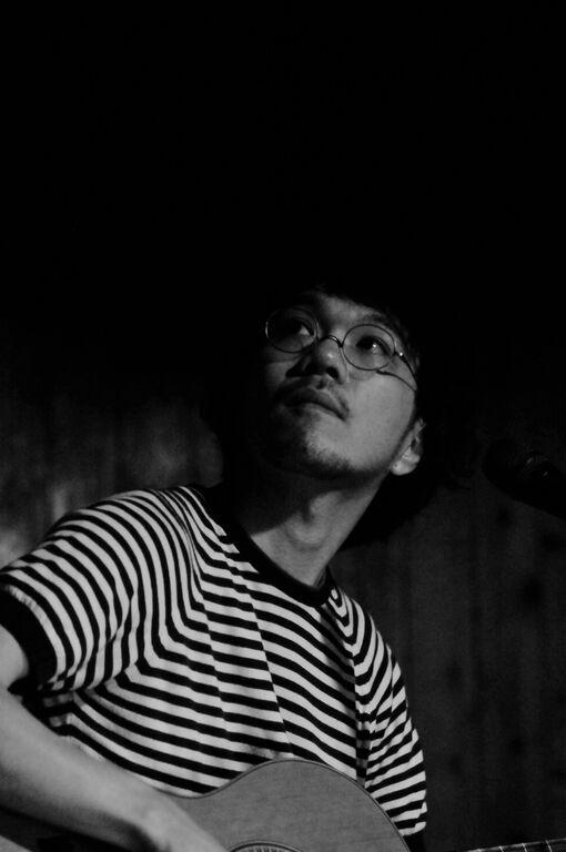 ogawa_profile
