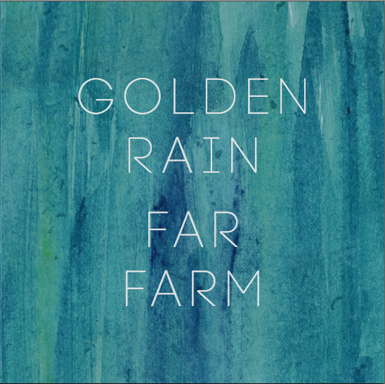 01_jacket_golden_rain